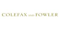 colefax-logo