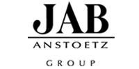 jab-anstoetz-logo
