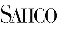 sahco-logo
