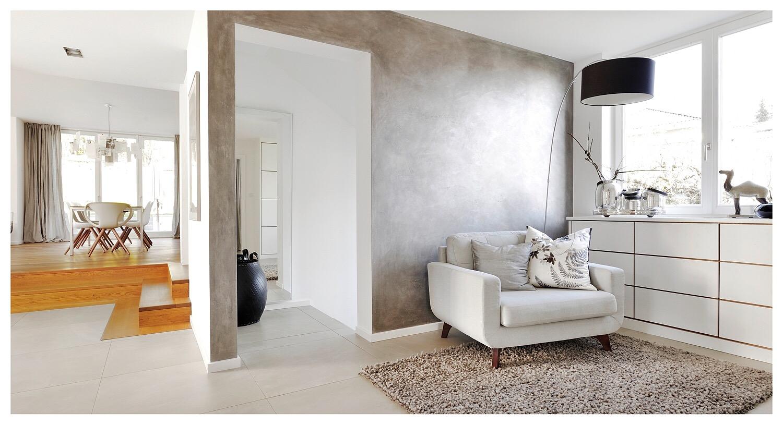 heiduk raumausstattung wir designen ihre r ume. Black Bedroom Furniture Sets. Home Design Ideas
