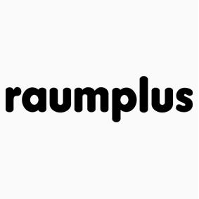 Raumplus