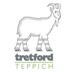 tretford_Ziege_Teppich_4c_DE_rgb_238px